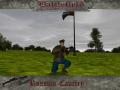 Battlefield 1918 3.3 Released!