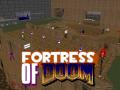 Fortress OF DOOM v0.6 - BFG Update - (Release)