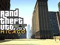 Windy City (GTA 5 Chicago) critical success