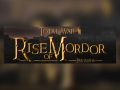 Rise of Mordor v0.3.5 Changelog