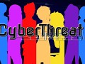 CyberThreat - 2020 Update