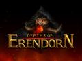 What is Depths of Erendorn
