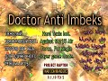 Doctor Anti Imbeks