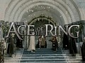 Age of the Ring: Mod of the Year 2020
