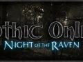 Gothic 2 Online - what is that?