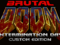 """Extermination Day: Custom Edition is coming to """"early-access""""!"""