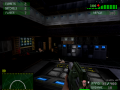 ALIENS: ERADICATION TC (NEW UPDATE)
