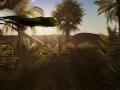 DevBlog #5 — A demo on the horizon: Starsand @ the Steam Game Festival