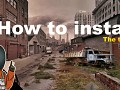 How-to-install Tutorial