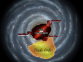 Mission 04 - The Alpha Trelcaris Sector