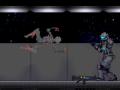 Dark Star Progress: Animation Station