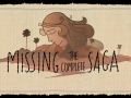 Interview with the developer Missing - The Complete Saga