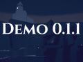 First Demo Patch 0.1.1