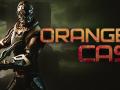 New Orange Cast footage from Steam version