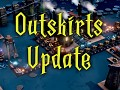 Dream Engines: Nomad Cities - Outskirts update is live