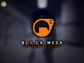 Black Mesa: Classic is officially back!