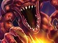 Doom - Weapon Mod T64