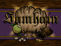 Samhain - Game