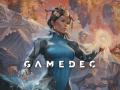 The origins of Gamedec the game - PyrkONline 2020