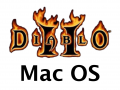 Diablo 2 Mac mods list (also works on Windows)