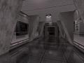 Progress update and screenshots - week 0