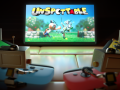 Unspottable is out on Switch and Xbox!