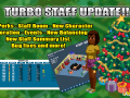 Celebrating 12th Major Update - Heading into 2021