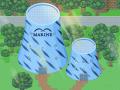 Pirate Soul Marines' Base