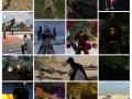 BATTLEFRONT-1035 Expansion (DLC)