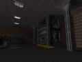 Announcing Submachine - new map for Duke Nukem 3D