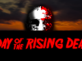 Day of the Rising Dead - TEASER CONCEPT