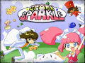 """Spark & Sparkle videos: """"How to Play"""", and the Soundtrack"""