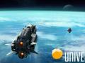 The Universe Expands - Development Log #269