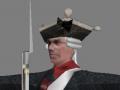 -Seven Years War (A friend mod)