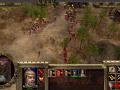 Faction Showcase: Spartans