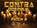 Contra 009 FINAL PATCH 3 Hotfix 2 changelog (part 24)