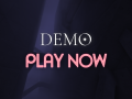 Demo Out Now!!!