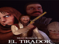 """Main things about """"El Tirador"""" (UPDATED)"""