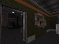 Progress update and screenshots - week 2