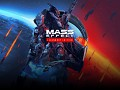 Mass Effect Legendary Edition Launches May 14