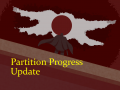 Devlog 2: Partition Progress Update