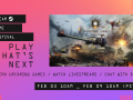 Strategy in WW2 set free demo is available on Steam Games Festival