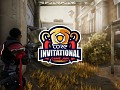 The Core Invitational Competition Is Now Live