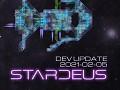 Stardeus Space Base Building Colony Sim Development Update: 2021-02-05