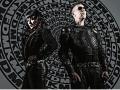 Apoio industrial - KMFDM