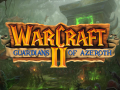 Warcraft: Guardians of Azeroth 2. Developer Diary №2 - Horde Invasion