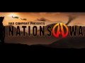 """Nations At War """"Fan Created Video's"""""""