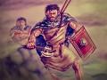 Age of Arthur 5.0 (Definitive final version)
