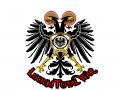 Lucium Europe 3.0 News!