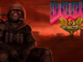 EliteDoom 1.0 Coming soon
